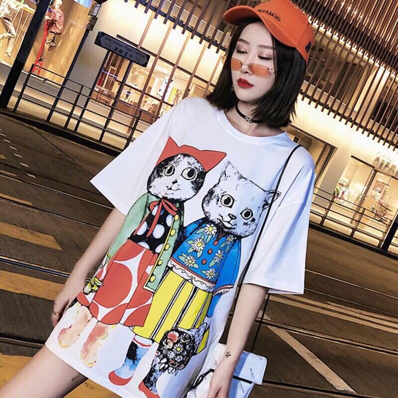 Design amp; 2019 T Marque De shirts Vêtements Piste Pour Femme Style Fa0213 Mode Partie Européenne Luxe Femmes Haut pwBwIO