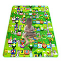 Waterproof Children Play Mat Beach Picnic mat baby playing mat BabyCrawling Mat kid's Rug Carpet Blanket Toy rich christmas gift