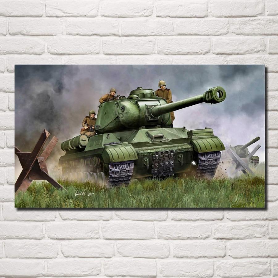крепления постер на стену танки пожеланием поздравлением счастья