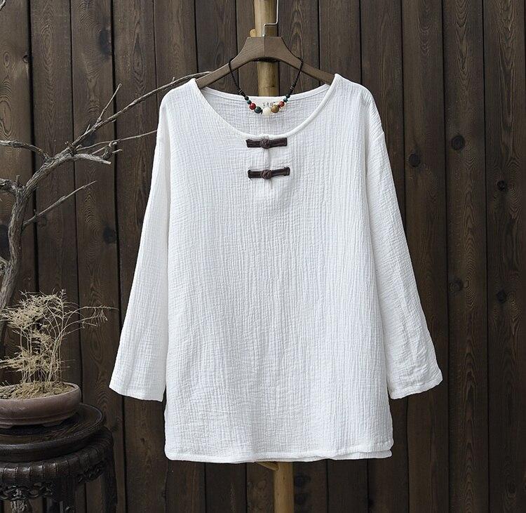 B142-2_blouse