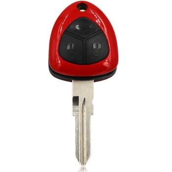 chiave telecomando per Ferrari 458 612 599 Right Blade 1