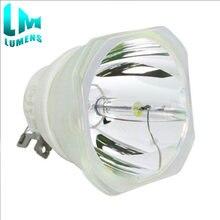 Проекционная лампа для elplp95 v13h010l95 epson powerlite 2040/