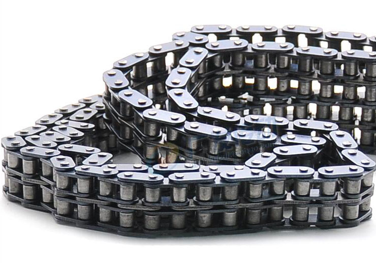 """1.5M 06B Chain 9.525mm Pitch with Chain Connector for metal 3//8"""" 06B sprocket"""