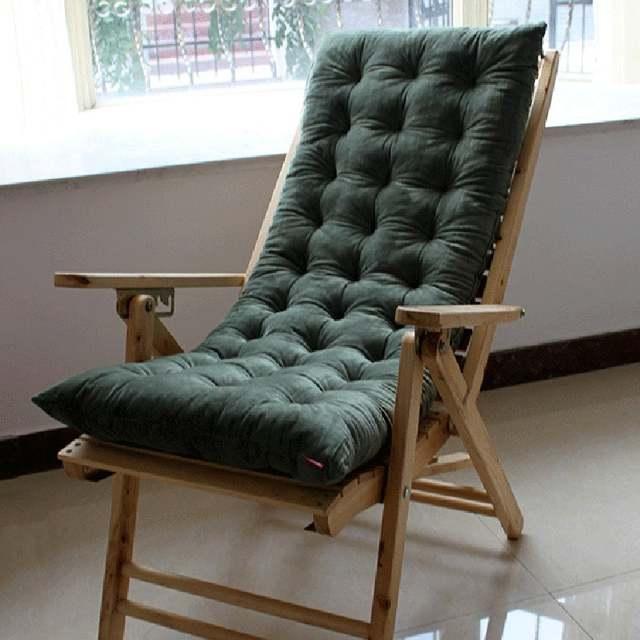 Online Pillow Decorative Seat Cushions Ocks Soft Back Cushion For Sofa Long Chair Pads Mat Pad Home Decor Aliexpress