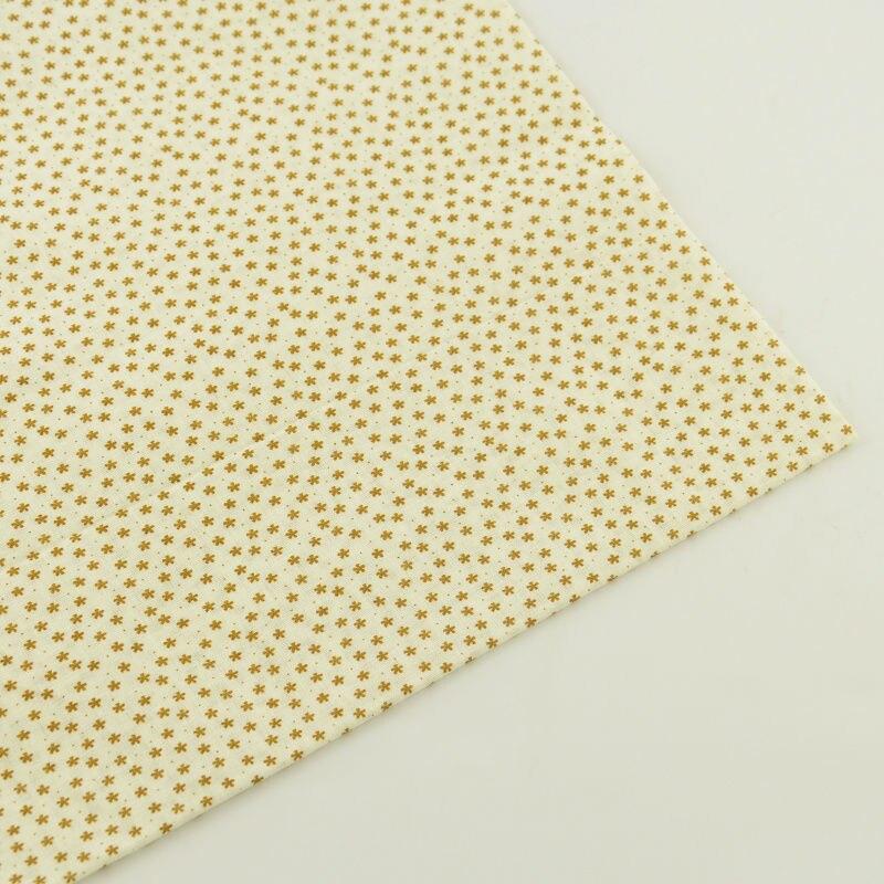 Recién Llegado de Brown Diseño de Stapelia Tela Textiles Para El Hogar Tejido T