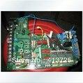 Yaskawa inverter zubehör 11/15kw treiberplatine 616G7/G5 serie motherboard-in Ersatzteile & Zubehör aus Verbraucherelektronik bei
