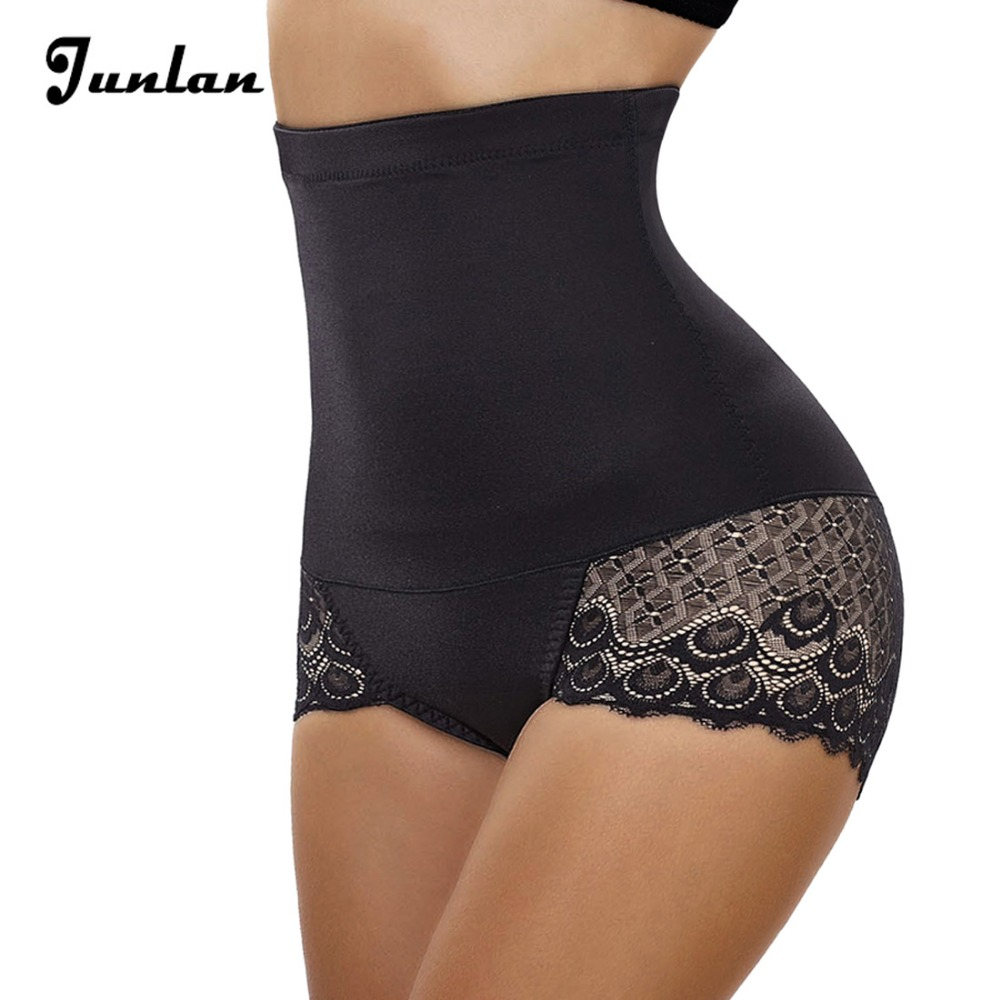 a7380702e0 Women Butt Lifter body Shaper Tummy Plus Size Control Panties ...