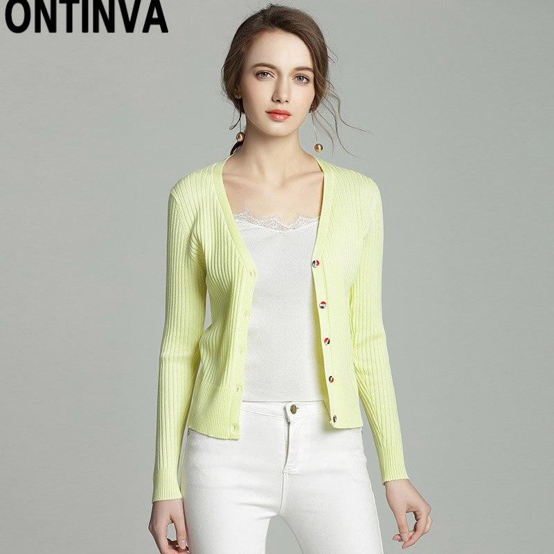 Lot 30 Pcs Wholesale Womens Blouses T Shirts Tops Shrug Bolero Fashion S M L XL