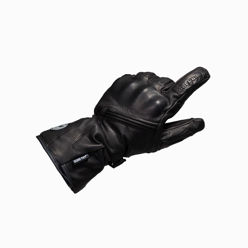 Free Shipping <font><b>high</b></font> <font><b>quality</b></font> <font><b>Motorcycle</b></font> Racing <font><b>Genuine</b></font> <font><b>Leather</b></font> <font><b>Gloves</b></font> <font><b>Motorcycle</b></font> Full Finger Protective <font><b>glove</b></font> Luvas de motocicleta