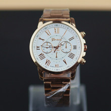 Turntable Unique Design men Watch Luxury Diamond Mirror Women Watches brand stainless steel quartz Lover wristwatch dropshipping