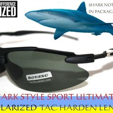2019 Promotion Limit= Luxury Kings Sport Driver's Tac Enhanced Polarized For Polarised