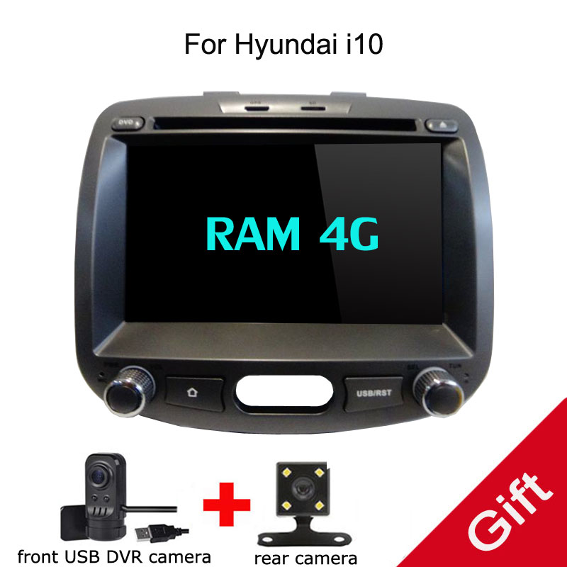 ♔ >> Fast delivery hyundai i10 android multimedia in Bike Pro