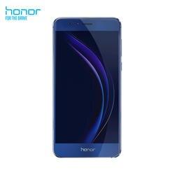 HONOR 8 2,3 ГГц Восьмиядерный SMD 32 ГБ 4 ГБ 5.2IN FHD ips синий в