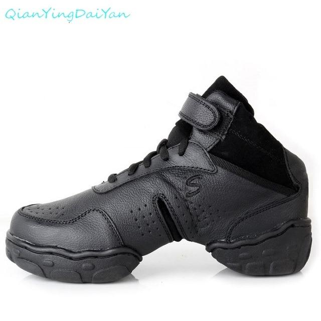scarpe da ginnastica per bambini
