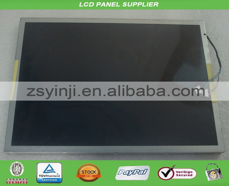 15 industrial lcd panel NL10276BC30-18C15 industrial lcd panel NL10276BC30-18C