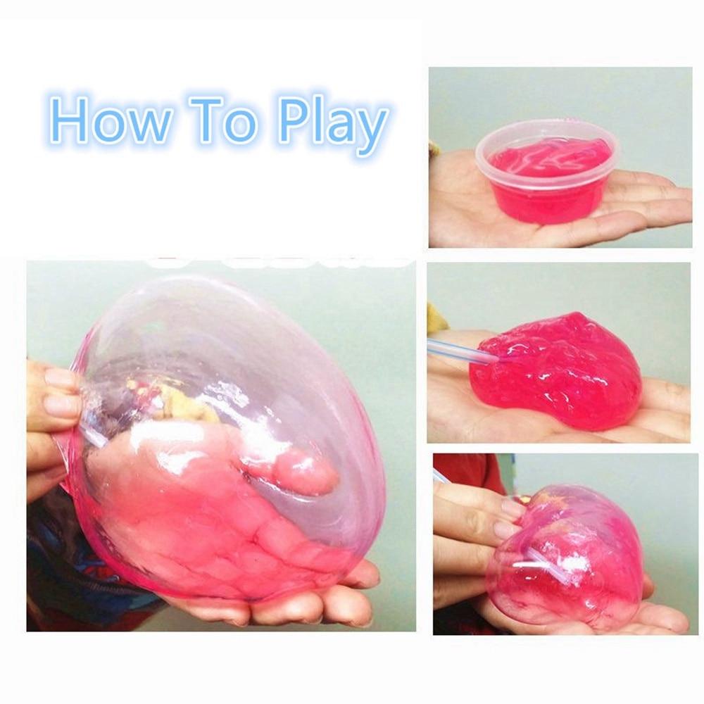 30gbag-Crystal-Mud-Play-Fimo-Polymer-Clay-Air-Dry-Plasticine-Magic-Playdough-Playdough-Childrens-Crystal-Soil-Bubble-Clay-Toys-3