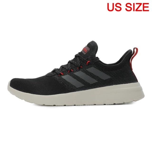 US $100.77 31% OFF|Original New Arrival Adidas NEO LITE RACER RBN Men's Skateboarding Shoes Sneakers|Skateboarding| AliExpress