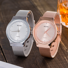 Fashion Women Wrist Watch Bracelet Luxury Rose Gold Rhinestone Quartz Watches Ladies Stainless Steel Clock Relogio Feminino 2019 watch women stainless steel rose gold silver wrist watch luxury ladies rhinestone quartz watch relogio feminino new