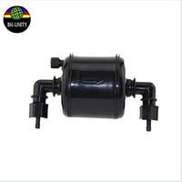 High quality liyu uv ink filter for myjet flora human allwin liyu uv flatbed printing machine
