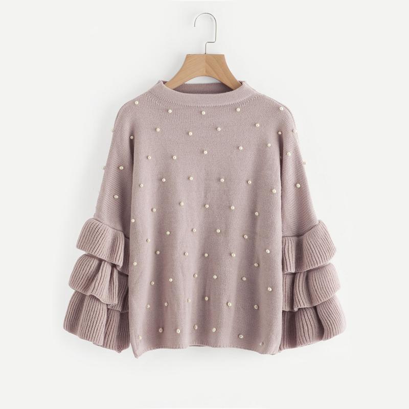 sweater170728460(3)