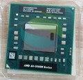 AMD Laptop Notebook CPU processor A6-3400M 1.4Ghz/4M Socket FS1 A6 3400M AM3400DDX43GX