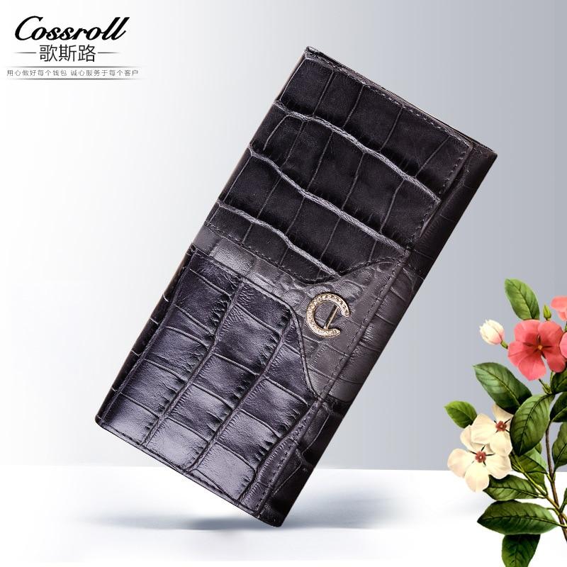 New style womens Clutch wallets luxury brand wallets designer purse in Genuine Leather Ladies Clutch Purse Hasp Long Wallet женские толстовки и кофты brand new style 2015 n430 new in 2014