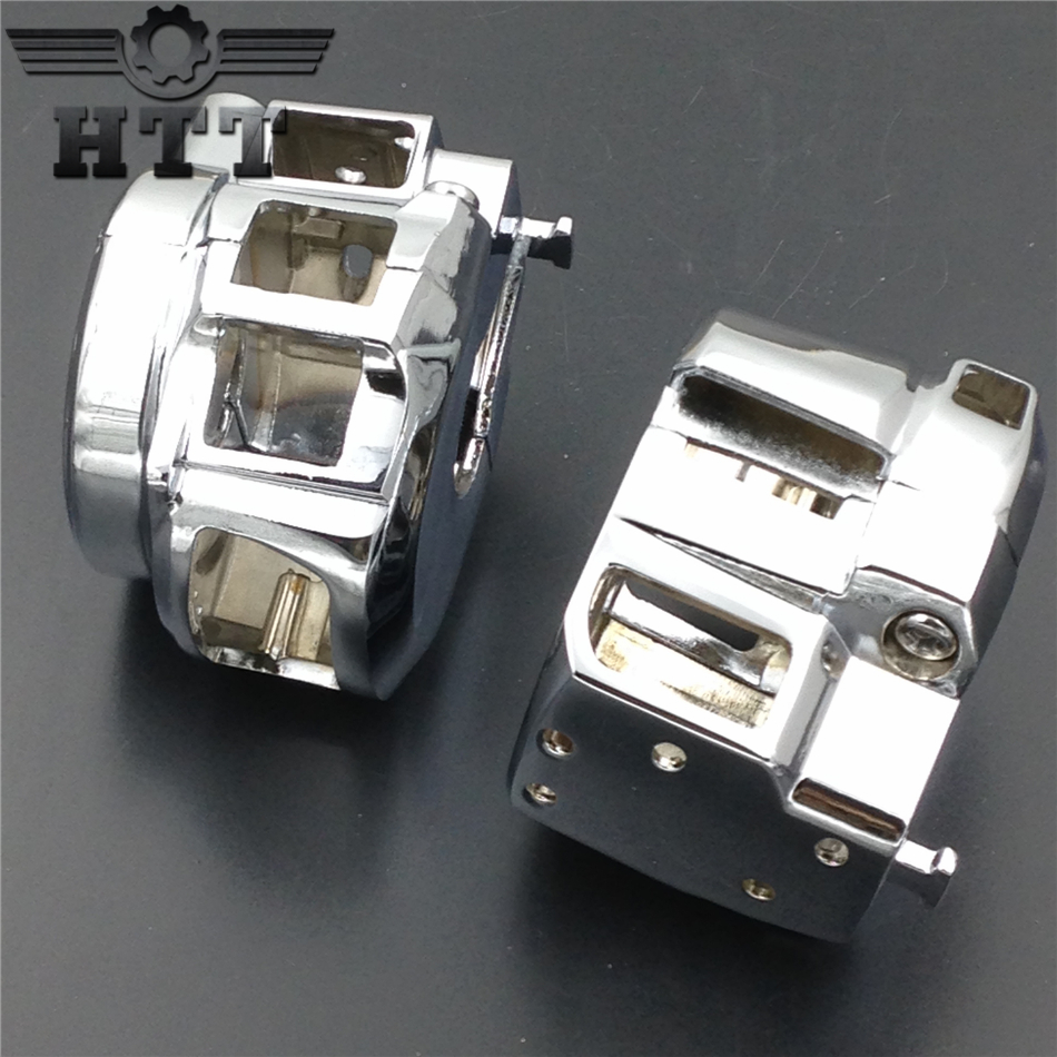 Aftermarket free shipping motorcycle parts Housing Cover fit for Suzuki Gsxr600 Gsxr750 Gsxr1000 Hayabusa Gsxr1300 CHROMED aftermarket free shipping motorcycle parts eliminator tidy tail for 2006 2007 2008 fz6 fazer 2007 2008b lack