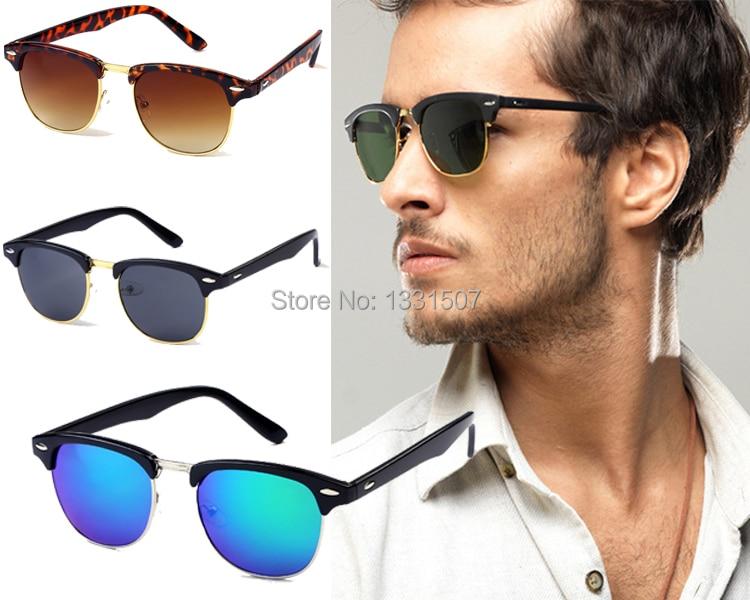 gafas ray ban para hombre 2015