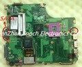 Para toshiba satellite a300 a305 madre del ordenador portátil integrado 6050a216991-mb-a02 sata dvd, 60d días de garantía