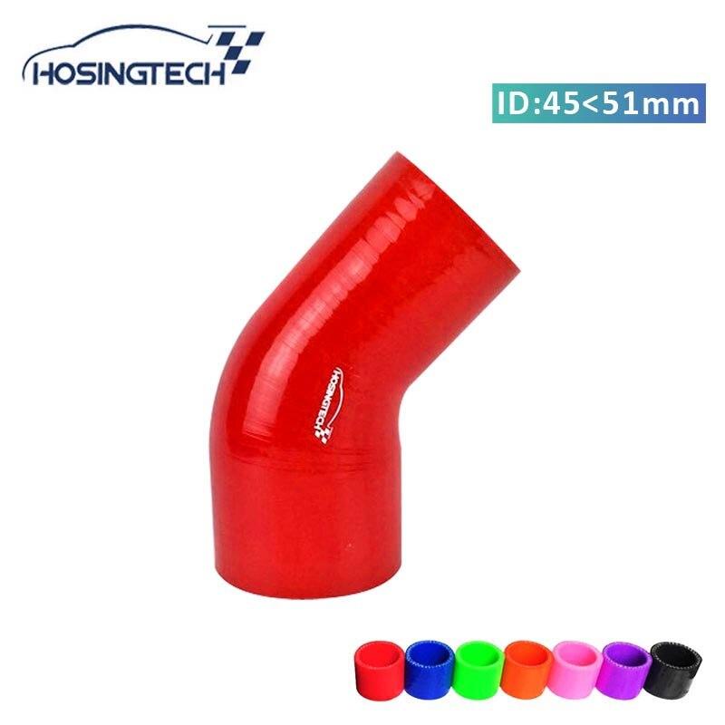 HOSINGTECH- High Quality 2