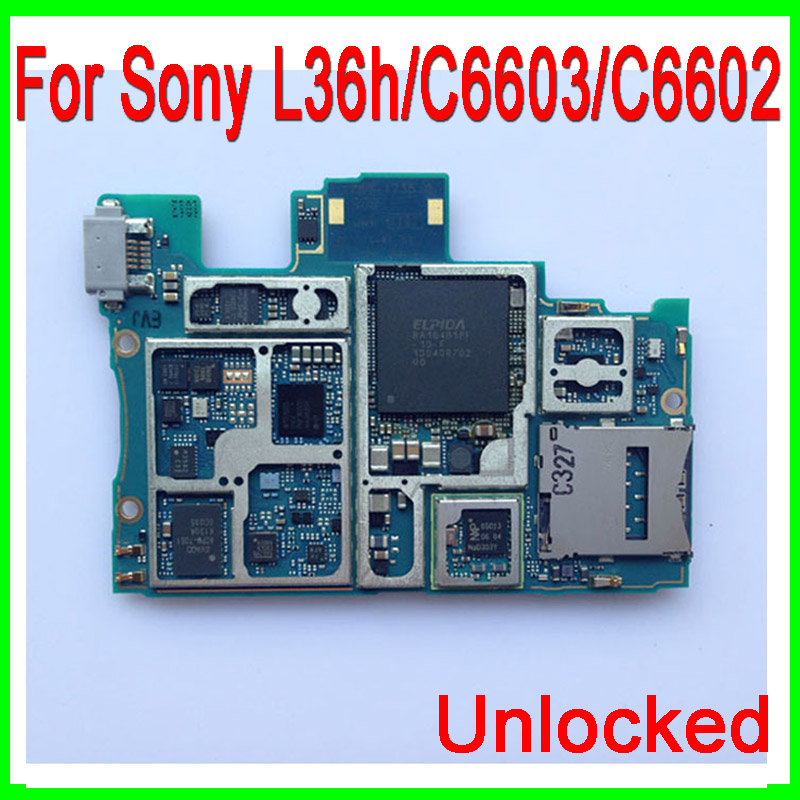 precio iphone 7 plus de 128gb