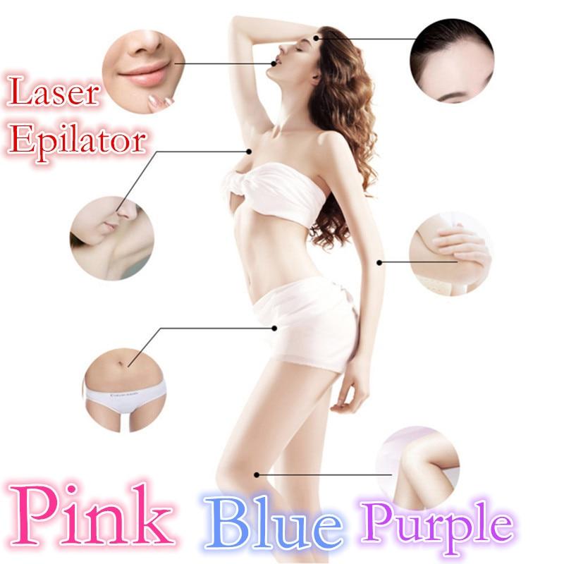 Aliexpress.com : Buy Armpit Hair Bikini IPL Laser