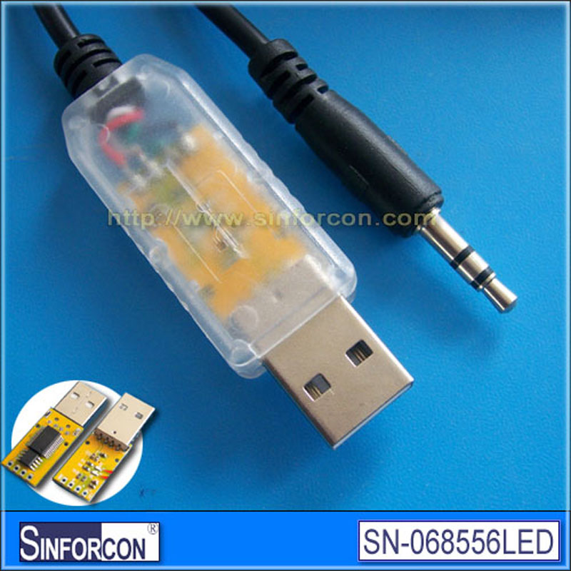 Android Win7 Win8 Win10 Mac ftdi usb rs485 adapter cable usb 2 0 to rs422 rs485 serial converter adapter cable 180cm w ftdi chipset for win10 8 7 mac