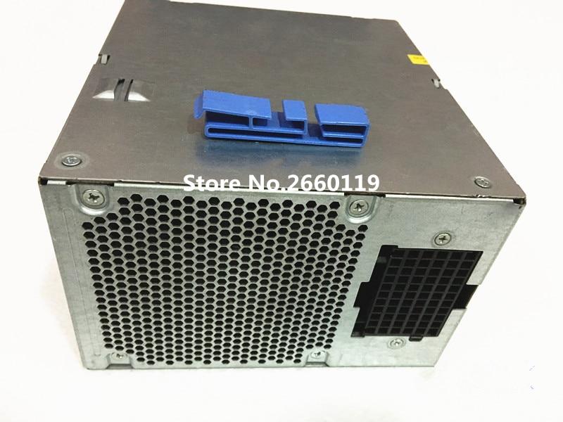 Workstation power supply for T5500 T5400 H875E-00 N875E-00 J556T 875W fully tested 3020 7020 9020 t1700 p0kfv d290e001l h290am 00 h290em 00 l290am 00 ps 3291 1df 290w p ower s upply rvthd kprg9 n0kpm 100% tested