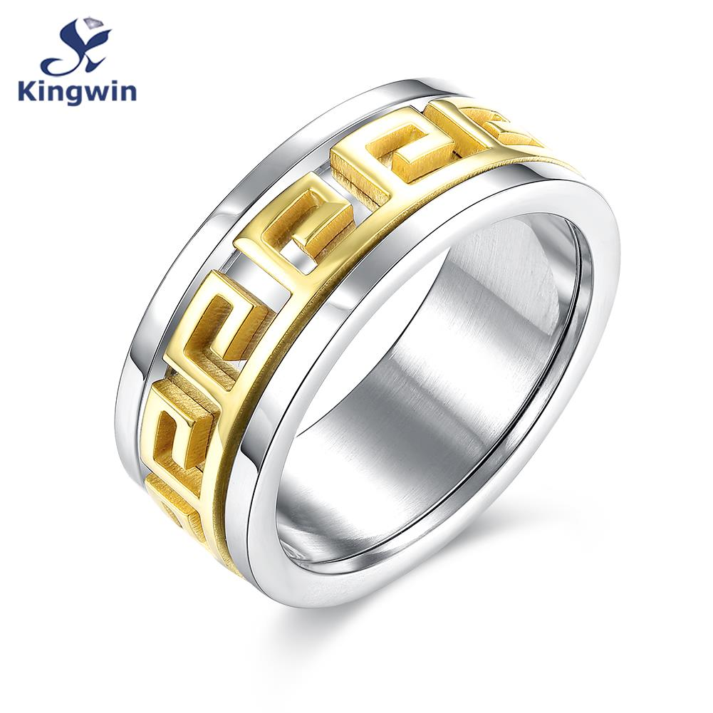 Best Gents Rings Design Ideas - Jewelry Collection Ideas - morarti.com