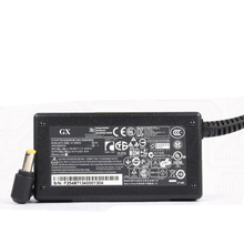 Новый A065R035L A11-065N1A 19 В 3.42A 65 Вт для Chicony адаптер переменного тока для Acer Aspire/travelmate ноутбука Зарядное устройство 5.5*1.7 мм Совет