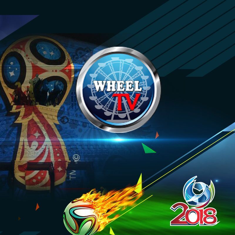 Android APK for Wheel TV 6 months Wheel TV on Android Box 260+UK channels BBC ITV Discovery RTV SOLOVOX V9/V9S/V8S PLUS/F7S