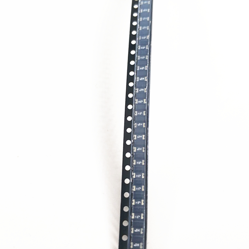 50PCS/Lot 1206 0.5A/2A/0.1A/0.2A/0.5A/0.75A/1.1A/2A SMT SMD Resettable Fuse PPTC PolySwitch Self-Recovery Fuses 50pcs lot smt 2x4mm 2