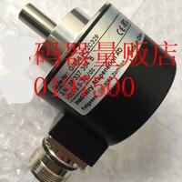 GI355.A22C329 GI355.A70C313 GI355.A70C323 GI356.B22C330  GI355 GI356 Baumer OPTO Incremental Rotary Encoder CALT Alternatives