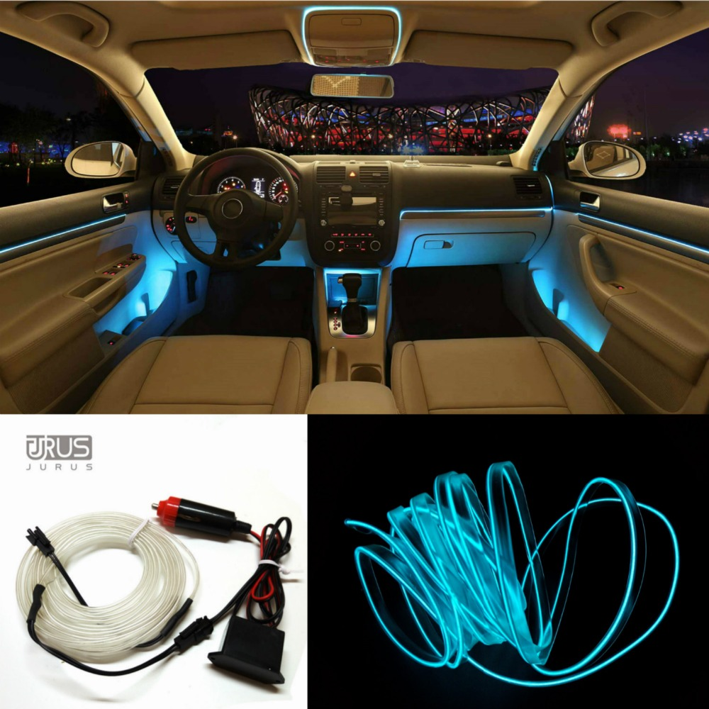 Online Get Cheap Auto Neon Light Alibaba Group