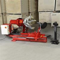 Тележка на гриле шиномонтажный станок для Обслуживания Грузовиков Инструменты для ремонта шин Наборы для продажи