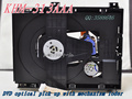 Optical pick up KHS-313A MECHANISM Optical pick up KHM-313AAA ( KHM313AAA / KHS-313AAA ) DVD Laser head