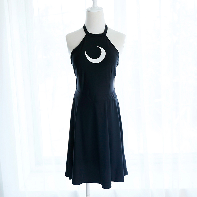 8378190b9d4ab Detail Feedback Questions about Cosplay Sailor Moon Swimsuits Sexy ...