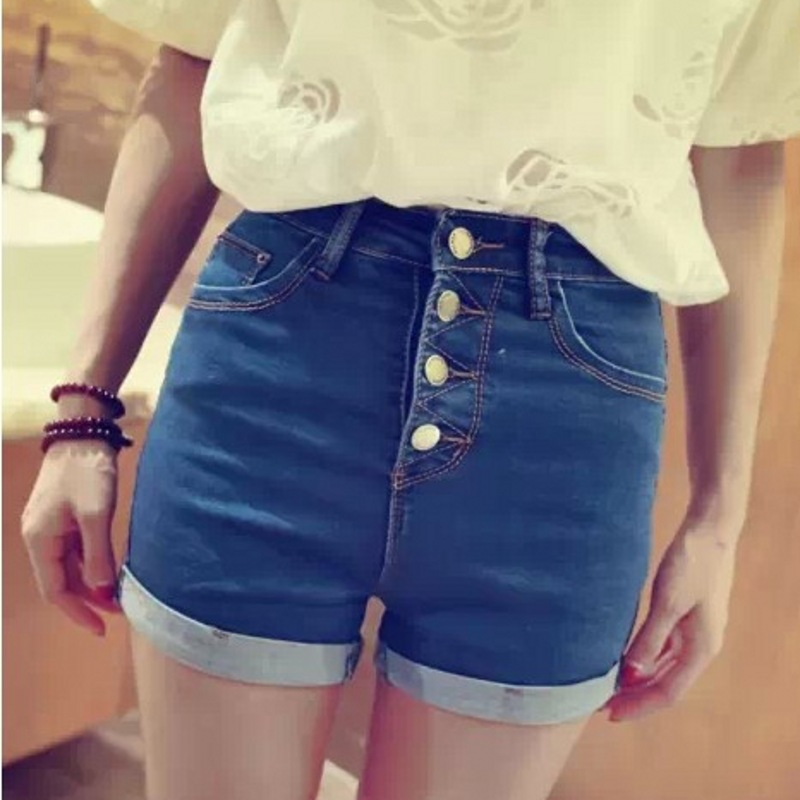 Online Buy Wholesale 4 button shorts from China 4 button shorts ...