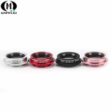 цена на Mobile phone lens polarizer CPL filter special effects HD lens shooting without backlight image clearer