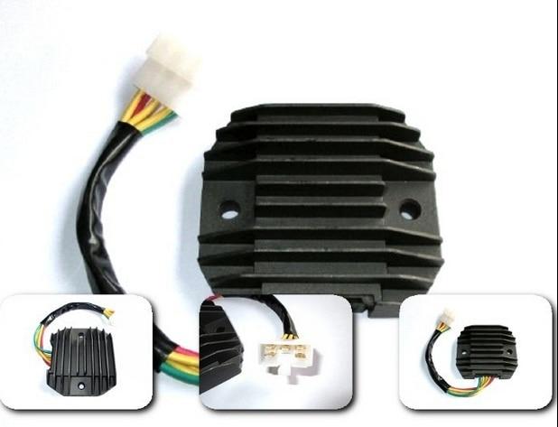 KLX250 XR250 250 TTR250   -5 pins.jpg