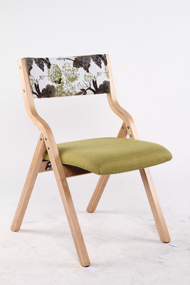 Ballroom Bar Chair Coffee House Furniture Stores Wholesale Stool(China)