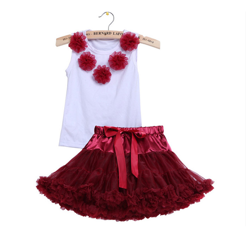 Halloween Girls Clothing Sets kids clothes Baby girl tutu skirt + T shirts roupa de ballet infantil menina For 1 2 3 4 5 6 Years retail kids 2017 baby girls clothes summer girls clothing sets kids clothes girl denim t shirts denim shorts sets 2 6 years 2