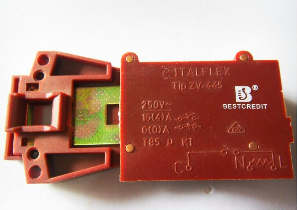 Сепараторы альфа лаваль официальный сайт pgu mos ru Пластины теплообменника SWEP (Росвеп) GL-265N Канск