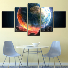 Abstract Psychedelic Nebula Space 5d diy diamond painting mosaic art crafts,full square Diamond embroidery, puzzles,mazayka Z714 space puzzles